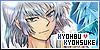 Hyuhbu Kyohsuke