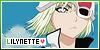 Lilynette