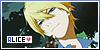Alice (Are you Alice?)
