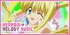 Mermaid Melody Pichi Pichi Pitch Music