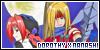 Dorothy & Nanashi