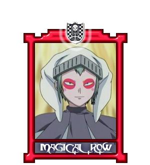 Sugerencia de Trama Magical_row