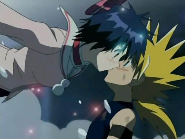 ¿cuales crees que son las parejas perfectas del anime? Snapshot20060729155213