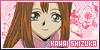 Kawai Shizuka
