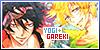 Yogi & Gareki