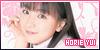 Yui Horie Fanlisting